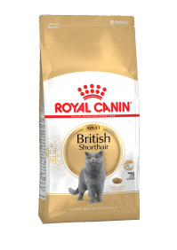 Royal Canin Mother Babycat Сухой корм Роял Канин