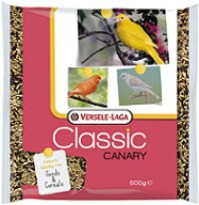 V-L_classic_canary