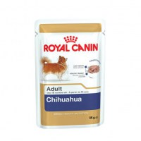 Royal Canin Чихуахуа паштет, 85 г.
