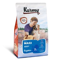 korm-karmy-adult-dog-maxi-indeika