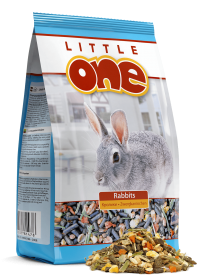 little_one_rabbits