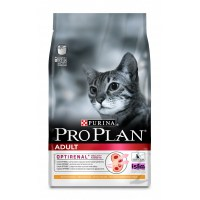 pro plan adult cat chicken