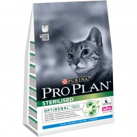 pro plan sterilised rabbit