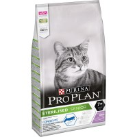 pro-plan-cat-senior-7-sterilised