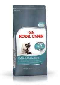 royal canin hairball care1