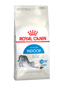 royal canin indoor8.jpg_product