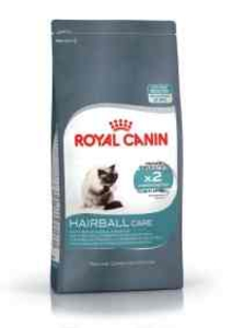 royal canin hairball care1.jpg