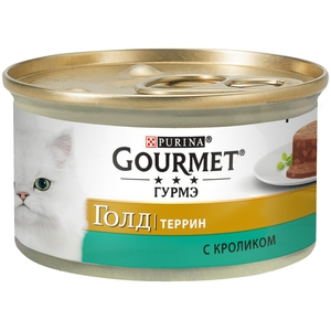 gourmet gold terrin rabbit.jpg